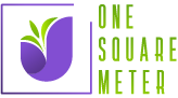 One Square Meter Coupons and Promo Code